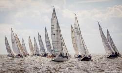 ITL Sailing Cup-2017 1