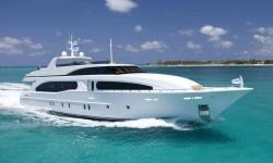 yacht egipet 2
